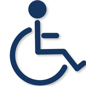 Disability_insurance