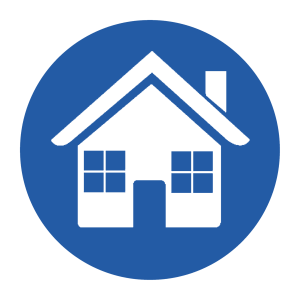 property-icon-300x300