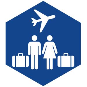 travel--insurance
